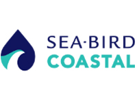 SEA-BIRD COASTAL